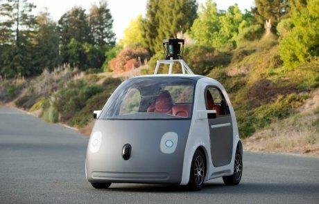 המכונית האוטונומית: דילמה מוסרית או מסך עשן?