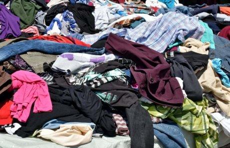 בגדים זולים, מחיר כבד