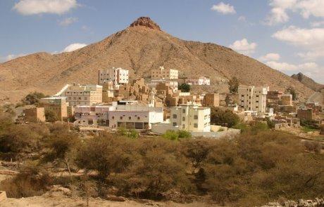 לא רק בישראל: גם סעודיה מתמודדת עם משבר דיור