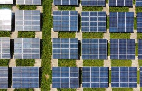 הגיע הזמן למהפכת ייצור אנרגיה